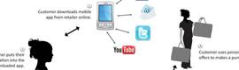 ComQi lanza nuevas aplicaciones móviles vinculadas al digital signage