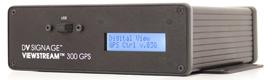 DV Signage lanza un reproductor con reconocimiento de ubicación que ofrece digital signage en movimiento