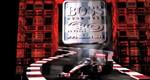 Hugo Boss 270x80