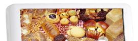 Sirkom Europe mostrará en ISE 2012 sus nuevos monitores comerciales y reproductores de estado sólido