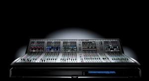 Soundcraft-Vi6 2