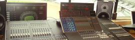 El Stade de France renueva sus instalaciones de sonido con un sistema de Yamaha y Nexo