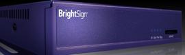 syscomtec desplegará sus últimas novedades audiovisuales en ISE 2012