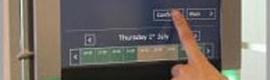 Condeco desvelará en ISE 2012 un innovador sistema de pantalla digital