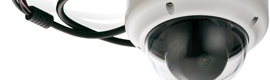 AirLive OD-2060HD: new IP camera of 2 megapixel with Pan-Tilt, PoE and outdoor vandal