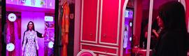 Barbie hace realidad (aumentada) el sueño de millones de niñas