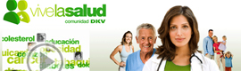 DKV Seguros implanta un sistema de autorizaciones online para pruebas diagnósticas