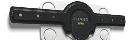 Techex comercializará los productos de equipamiento audiovisual de Erard Pro