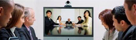 El Grupo IEC apuesta por el sector de las videoconferencias con la adquisición de G2J
