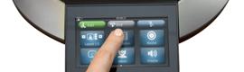 LifeSize anuncia un teléfono de pantalla táctil optimizado para realizar videoconferencias HD