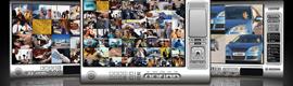 Las cámaras IP de Grandstream se integran con las soluciones de gestión de video de NUUO
