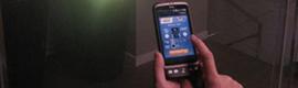 PayPal presenta una aplicación para comprar desde el escaparate 