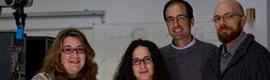 Procur@, una red social para pacientes con enfermedades neurodegenerativas