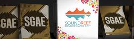 Soundreef ofrece una alternativa para el sector de la música para el punto de venta