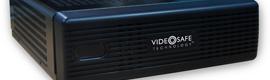 Visual Tools presentará en SICUR 2012 su nuevo equipo VX-ATM