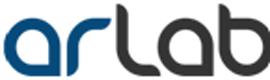 Nace ARLab, primera empresa española con tecnología propietaria de realidad aumentada