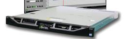 Solus Appliance, nuevo sistema de gestión de vídeo de DVTel
