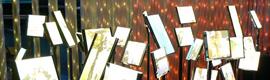 Producciones Calcón recurre a los LitePad de Rosco