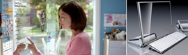 Samsung se asocia con Corning para fabricar OLEDs más resistentes