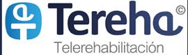 Everis desarrollará una plataforma de tele-rehabilitación para pacientes con daño cerebral