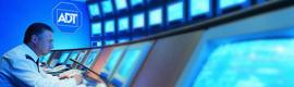 Víctor, nuevo sistema de gestión de video inteligente de ADT