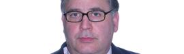 Ángel Herrero, nuevo director de canal IT de Samsung