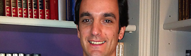 Techno Trends abre delegación en el País Vasco