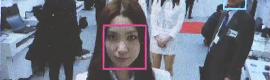 Hitachi desarrolla un sistema de vigilancia que reconoce un rostro entre 36 millones en un segundo