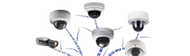 IndigoVision attend ISC West 2012 full of news