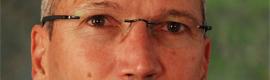 Jurgen Klijn, nuevo vicepresidente para EMEA de IndigoVision