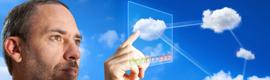 Segmentación automatizada de almacenamiento y SSD: más eficiencia y rendimiento para las PYMES