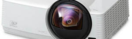 imaginArt refuerza su portfolio de proyectores