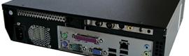 RPS Audiovisuales presenta los reproductores de Onelan NTB 655 Century y NTB 6007 Millennium