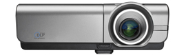 Optoma EX784 projector 5000 ANSI lumens DLP