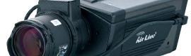 Nueva cámara IP AirLive POE-5010HD de 5 megapixel