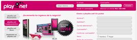 playthe.net se actualiza para ofrecer un mejor servicio a sus clientes