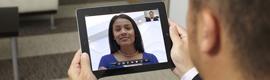 Polycom y HTC se unen para prestar videoconferencia HD para móviles