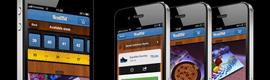 RealiBit: realidad aumentada para comprar con el móvil