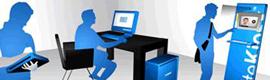 Provisio lanza una nueva versión para digital signage del software SiteKiosk