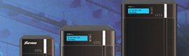 Surveon llevará a ISC West 2012 su hardware RAID NVR de 48 canales de grabación megapíxel SMR8000