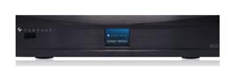 Nuevo amplificador multi-zona Vantage 850D-DA