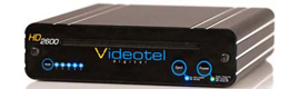 GrupoDDM trae a España los reproductores de digital signage de Videotel