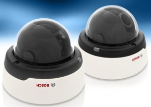 bosch-security-camaras-ip-200