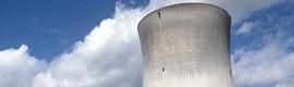 Álava Ingenieros ofrece un amplio abanico de soluciones de seguridad para centrales nucleares