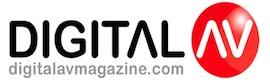 Digital AV se posiciona como referencia para el sector con casi 41.000 páginas vistas al mes