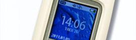 Nueva versión del receptor de alarmas Trex 2G del Grupo Neat con una usabilidad mejorada