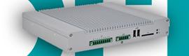 Macroservice amplía su catálogo de productos para digital signage con los Mini PCs de DFI