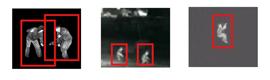 Davantis y FLIR desarrollan una solución conjunta para vigilancia perimetral