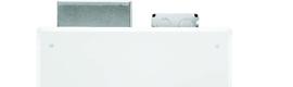 FSR dispone de tres nuevas cajas de pared para displays de plasma
