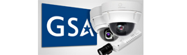 IndigoVision becomes the U.S. GSA Contractor